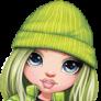 Jade Hunter